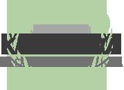logo advokátní kancelář